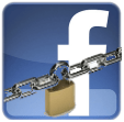 Improve Facebook Privacy