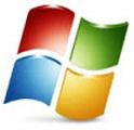 Create a bootable Windows 7 SD Card or USB Flash Drive