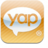 Yap Voicemail to text transcription for Android
