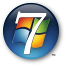 Pin programs to always stay on top in Windows 7 or Vista