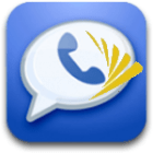 Google Voice Integrates with Sprint