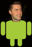 Add photos to your android contacts