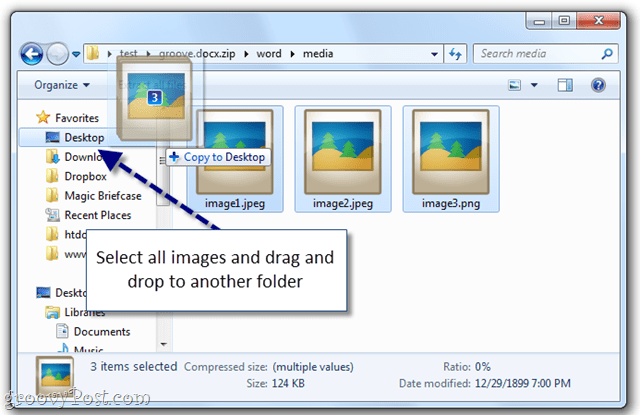 how to freely add a picture to open office doc