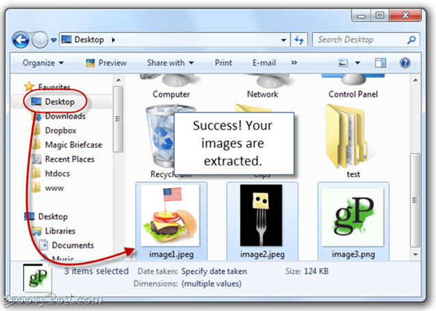 save all images from word 2010 document