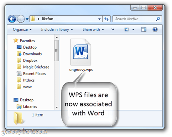 microsoft works 6, ms works 7, works 9 in word