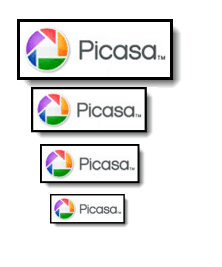 Batch Resize Photos in Picasa