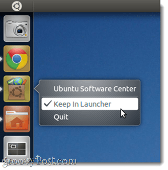 unity launcher remove from sidebar