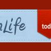 OhLife Blogging Review