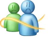 Delete your Microsoft Hotmail Windows Live account