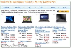 Amazon.com free xbox PC deal