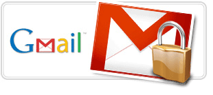Make your gmail account unhackable