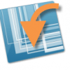 Snagit Import Icon