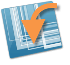 import snagit quick styles from a backup or another computer