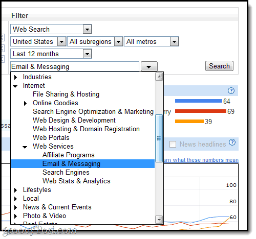 powerful search engine marketing tools from google