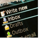Change Important Outlook Emails into Regular Emails