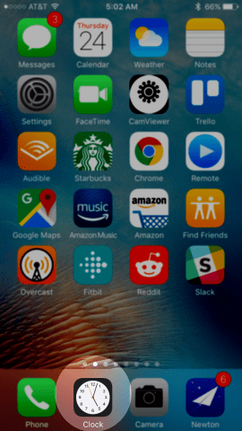 iphone-alarm-label-2