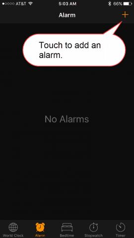 iphone-alarm-label-3
