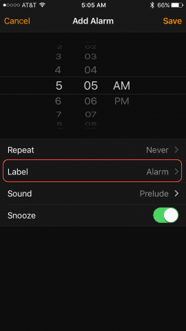 iphone-alarm-label-4