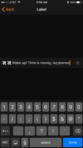 iphone-alarm-label-5