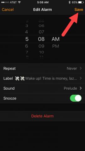 iphone-alarm-label-6
