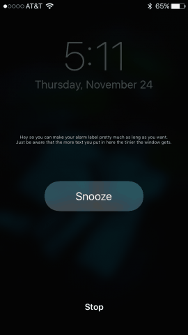 iphone-alarm-label-7