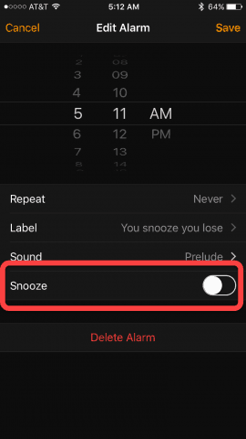 iphone-alarm-label-8