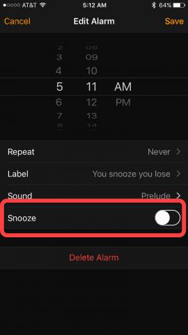 iphone-alarm-label-8