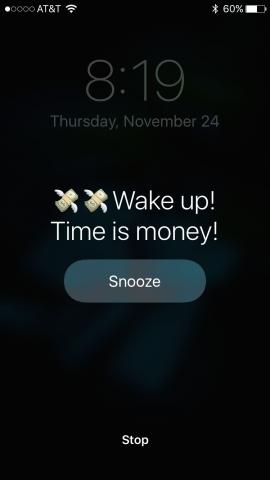 iphone-alarm-label-tutorial