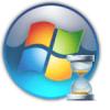 Windows 7 Slow Fix