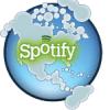Spotify hits US shores!