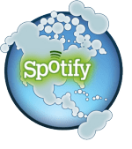 Spotify Comes to North America
