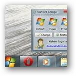 Windows 7 Orb Tutorial