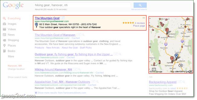 Google adwords портнёрская программа подать рекламу в яндекс директ