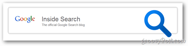 Google Search - Hotel Finder