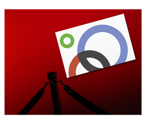 Google+ favorites circle, starred contacts