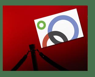 Google+ favorites circle, starred contacts