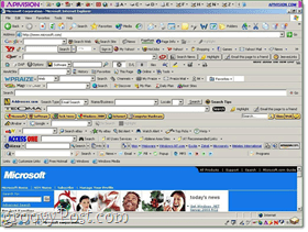 Super Power Your reddit Experience With Chrome and Firefox