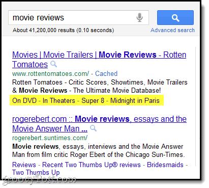 how to get full url google sitelinks
