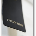 Google+ Privacy Features