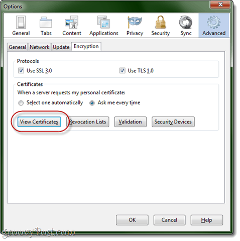 .gmail fake diginotar certificate SSL