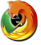 Use Chrome to track advanced memory usage in itself and other browsers