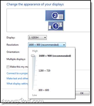 16:9 windows monitor