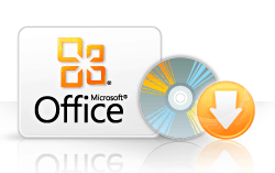 download microsoft office 2007 retail