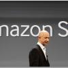 Jeff Bezos on Amazon Silk