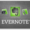 Evernote Tips and How-To Tutorials