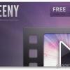 screeny for mac