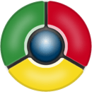 Google Chrome New Tab page: pin, remove, and move website thumbnails