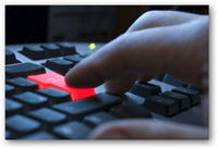 Windows 8 Keyboard Shortcut Keys Metro