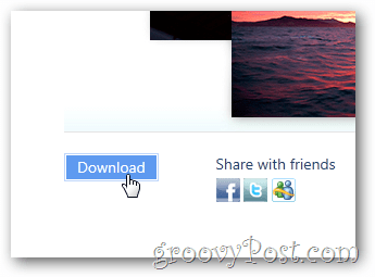windows 7 free theme sailing download