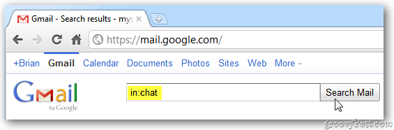 how to delete a google chat conversation